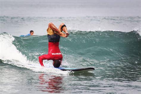 flow tattoo legian santai surf school bali the bali bible