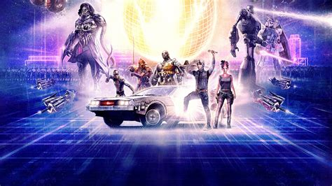10 one room hd wallpapers backgrounds wallpaper abyss 37 ready player one hd wallpapers background images