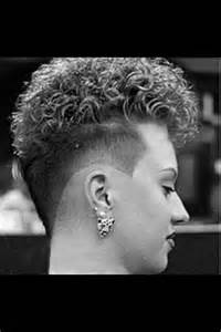 hair perming story 17 best images about curly on pinterest short razor