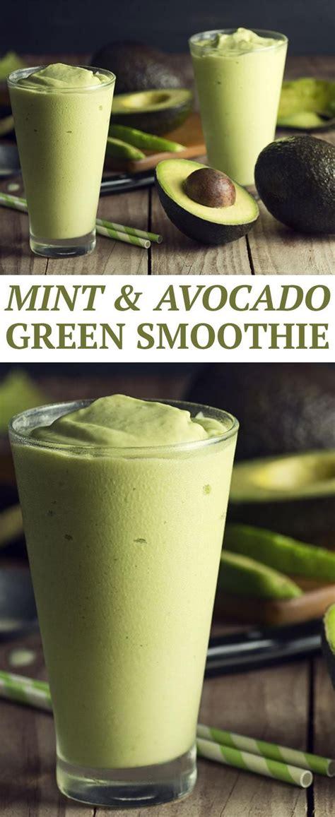 Green Detox Shake Nutri V by Best 20 Detox Shakes Ideas On Green Smoothie