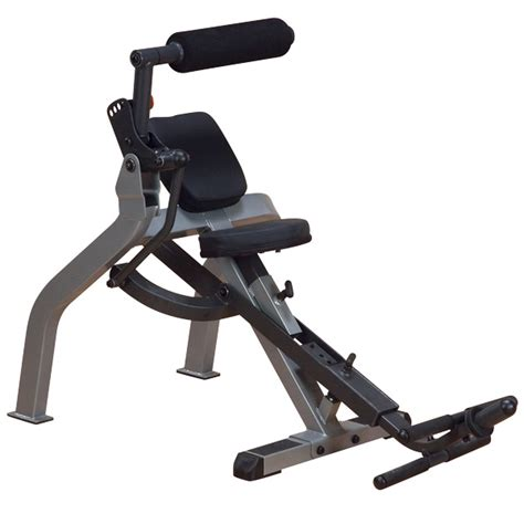 body solid ab crunch bench semi recumbent dual ab crunch bench body solid gab350