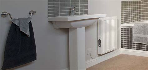 bathroom hot water radiators water filled electric radiators elite heaters uk