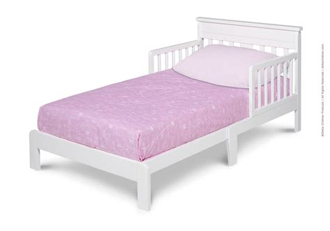 mattress for toddler bed kids wooden toddler bed bubs2bratz