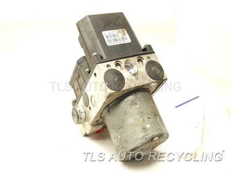 repair anti lock braking 2003 audi a8 transmission control 2005 audi a8 audi abs pump 4e0614517ch used a grade