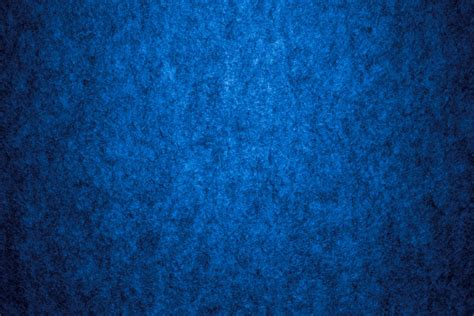 blue textured background blue fabric texture background photohdx