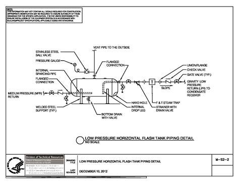 tank piping diagram electric boiler piping diagram electric get free image