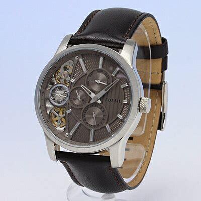 Fossil Me 1098 楽天市場 fossil フォッシル me1098 twist ツイスト シリーズ あす楽対応 東海 時計倉庫tokia