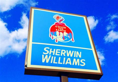 sherwin williams paint prices sherwin williams paint prices interior paint coverage per gallon ar summitcom calculating