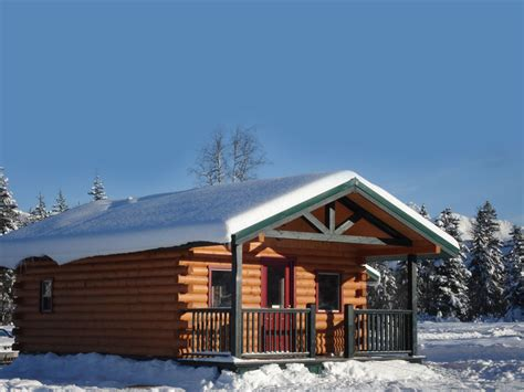 Country Cabin Getaways by Canadian Country Cabins Crescent Spur Columbia