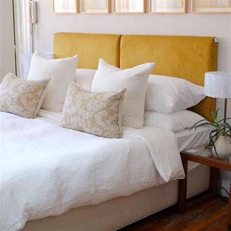 lightweight summer bedding per yourself this holiday season lanalou style