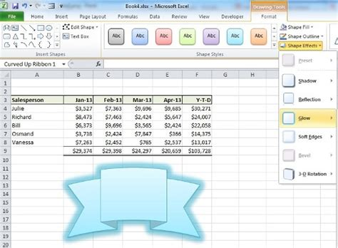 design expert exle expert excel help adding shapes