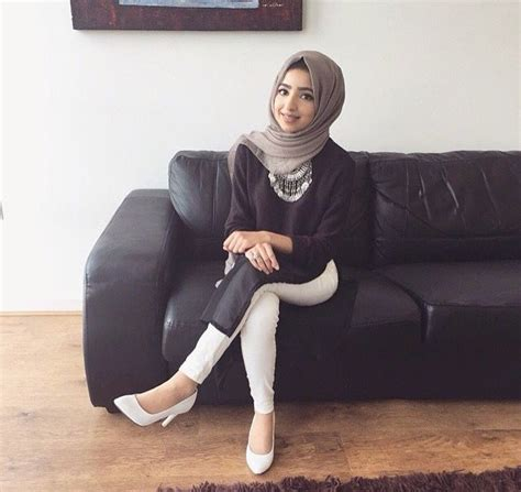 hijabs high 1000 images about hijab outfit on pinterest