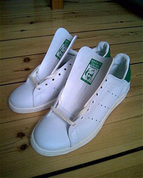 50 Sepatu Casual Adidas Italy adidas stan smith