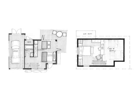 laneway house plans numberedtype