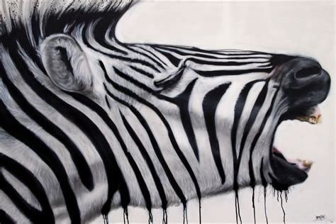 zebra pattern for painting zebra psychedelic zebras pattern painting wallpaper