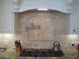 chiaro tile backsplash 58 best images about kitchen on kitchen