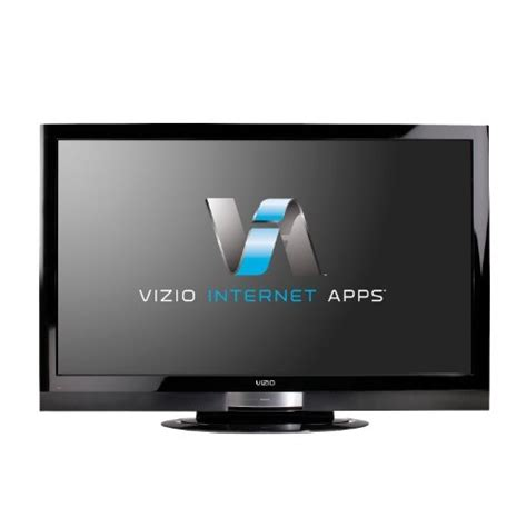 visio 55 inch viewing product vizio xvt553sv 55 inch truled lcd hdtv