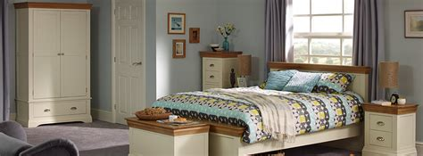 Wren Bedroom Furniture New Competition Win 163 300 With Wren Living To Spend On Bedroom Furniture Littlestuff