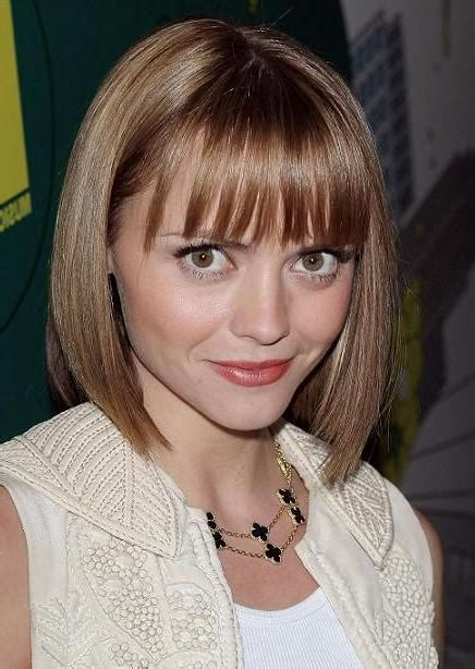 shorter hairstyles for tall women 20 collection of short haircuts for curvy women