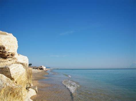 meteo porto s elpidio porto sant elpidio guida turistica