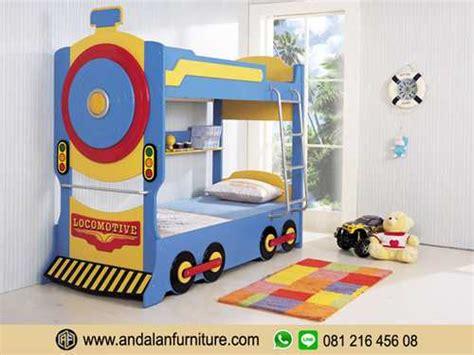 Kasur Mobil Balap tempat tidur mobil anak ranjang kasur oleh deni restianto