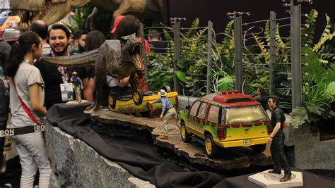 jurassic park car trex jurassic park archives page 3 of 11 jurassic outpost