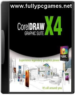 corel draw x4 graphics suite software free download corel draw graphic suite x4 free download full version for pc
