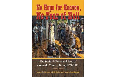 eloah no hell books book review no for heaven no fear of hell historynet