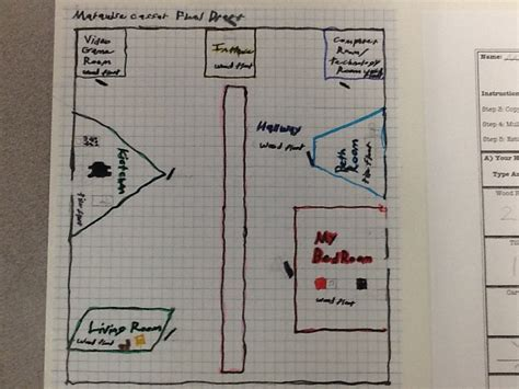 design a dream bedroom math project my dream room project bedroom review design