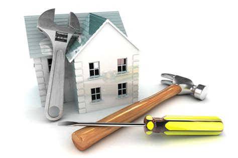 home improvement scams and cape coral luxury homes