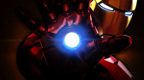 iron man windows apple mac wallpapers high definition