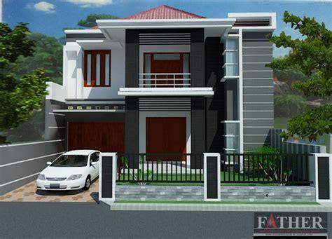 Permalink to Model Keramik Dinding Dapur Modern