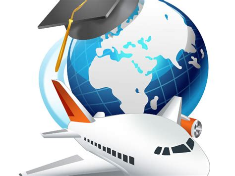 After Mba Courses Abroad by Study Abroad Guide For Overseas Education Careerindia