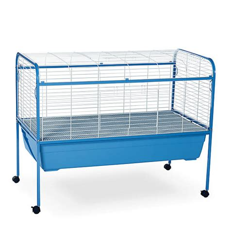 petsmart cages prevue small animal home small pet cages petsmart