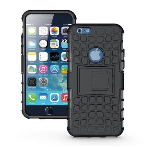 iphone 6 shockproof cover