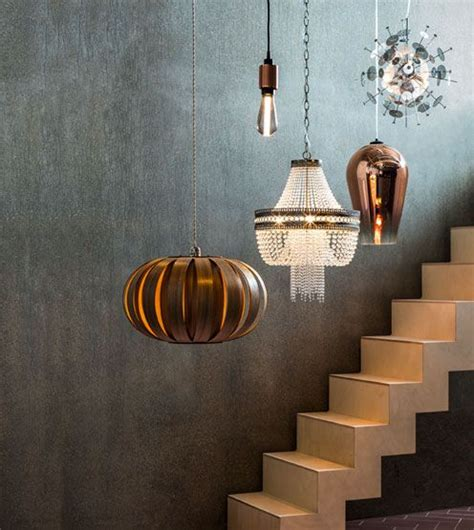 light fittings ls and lighting lewis