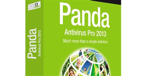 panda antivirus full version for pc free download panda cloud antivirus pro 2013 software or
