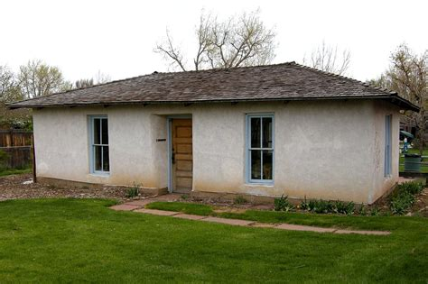 what is a sod house pioneer sod house wikipedia