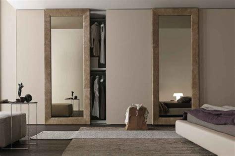 guardaroba ante scorrevoli specchio armadio specchio ante scorrevoli fabbrica armadi