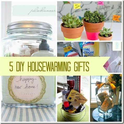 17 best ideas about personalized housewarming gifts on 17 best images about housewarming gift ideas on pinterest
