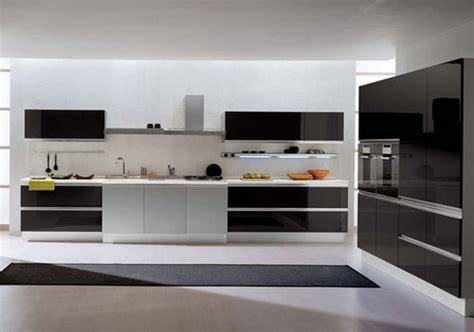 modular kitchen unit images of designer pantries joy studio design gallery