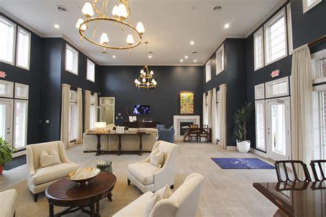 home design group evansville 100 home design group evansville 100 high hang tv