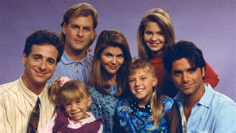 full house the musical top 10 favorite tv shows real talk