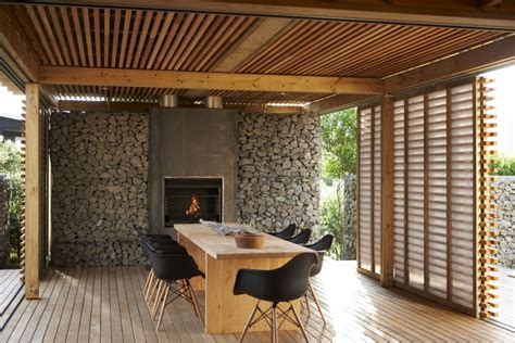 home new zealand architecture design and interiors делаем террасу к дому видео инструкции цены и фото