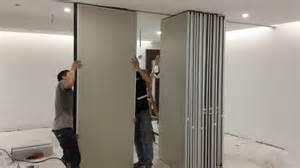 Soundproof Bedroom Door soundproof bedroom door soundproof bedroom door