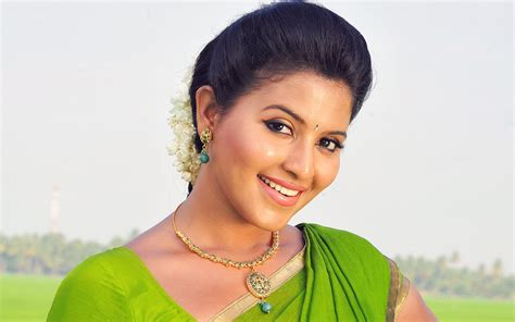 full hd video telugu anjali telugu actress wallpapers hd wallpapers id 14120