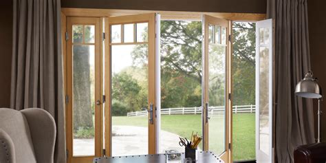 make your home beautiful window replacement installation in glenview smardbuild