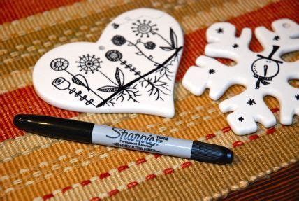 1000 images about sharpie fun on pinterest guys