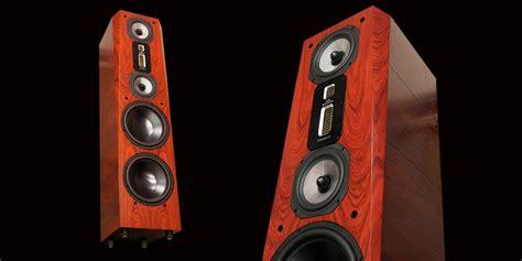 Speaker Subwoofer Legacy 6 legacy audio focus se floorstanding speaker review audioholics