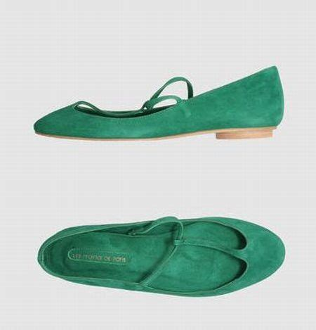 emerald green flat shoes 22 best vintage tbar sandals images on flats